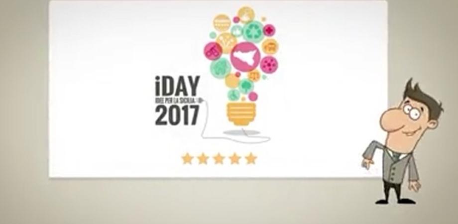 Movimento 5 Stelle, anche a Caltanissetta l'Iday: per scrivere insieme il programma di governo