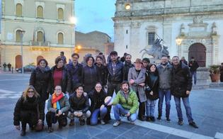 http://www.seguonews.it/caltanissetta-giocano-palla-piazza-nessun-sacrilegio-ipocrita-caccia-rifugiati