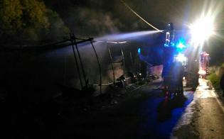https://www.seguonews.it/caltanissetta-incendio-contrada-gulfi-fuoco-vecchia-baracca