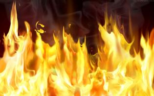 http://www.seguonews.it/caltanissetta-ignoti-appiccano-le-fiamme-ad-porta-allinterno-unintera-famiglia