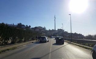 http://www.seguonews.it/caltanissetta-incidente-via-due-fontane-traffico-rallentato-oltre-unora