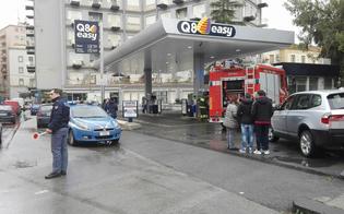 https://www.seguonews.it/caltanissetta-finisce-lauto-pompa-benzina-un-malore-51enne-gravi-condizioni