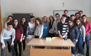 https://www.seguonews.it/caltanissetta-la-scrittrice-stefania-rinaldi-incontra-gli-studenti-del-liceo-scientifico
