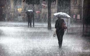 https://www.seguonews.it/temporali-vento-freddo-domani-torna-maltempo-sicilia-allerta-gialla
