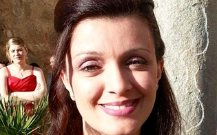 https://www.seguonews.it/santa-caterina-maria-carmela-salamone-la-candidata-sindaco-movimento-5-stelle