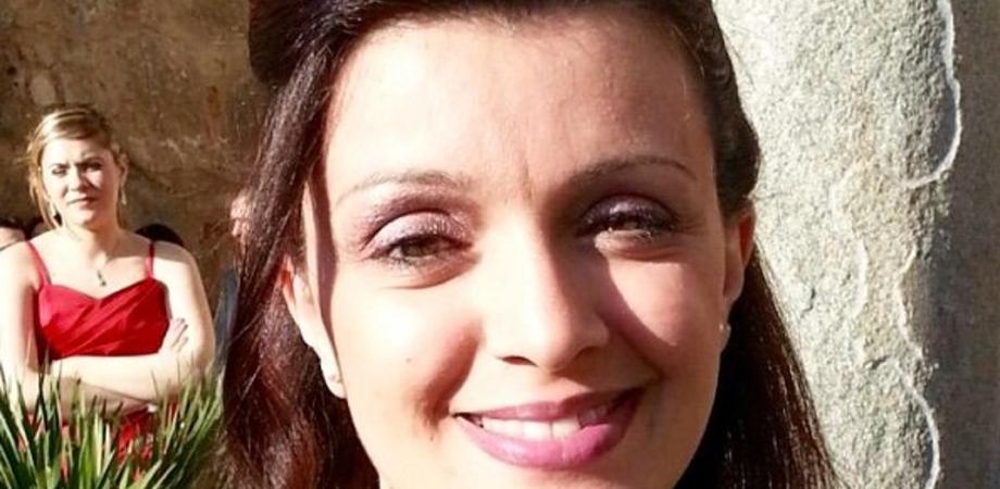 Santa Caterina, è Maria Carmela Salamone la candidata a sindaco per il Movimento 5 Stelle