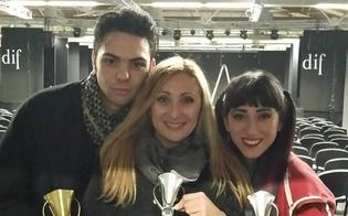 https://www.seguonews.it/firenze-rassegna-nazionale-musical-concorso-due-nisseni-sul-podio