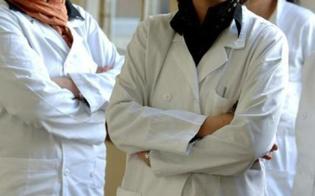 https://www.seguonews.it/caltanissetta-riunione-straordinaria-allordine-dei-medici-sospesa-ladesione-alla-fondazione