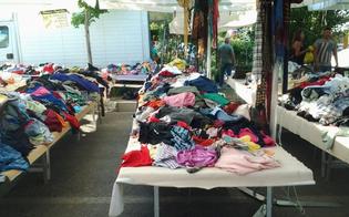 https://www.seguonews.it/caltanissetta-niente-via-ferdinando-mercatino-del-sabato-rimarra-pian-del-lago