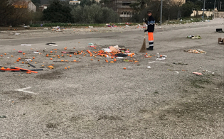 https://www.seguonews.it/caltanissetta-mercatino-del-sabato-rifiuti-controlli-petrantoni-interroga-sindaco