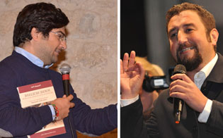 http://www.seguonews.it/caltanissetta-leandro-janni-micciche-si-dimetta-cancelleri-si-ritiri-dalle-scene-politiche