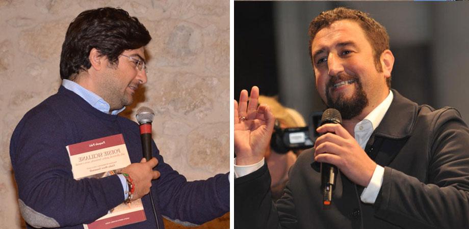 Caltanissetta, Leandro Janni: Miccichè si dimetta e Cancelleri si ritiri dalle scene politiche