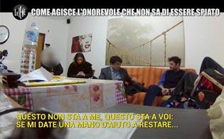 http://www.seguonews.it/caltanissetta-le-iene-tornano-sul-caso-dellassessore-gianluca-micciche-guarda-video