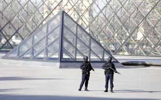 https://www.seguonews.it/attacco-terroristico-francia-militari-aggrediti-al-louvre-al-grido-allah-akhbar