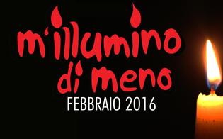 https://www.seguonews.it/caltanissetta-millumino-meno-lyons-club-comune-insieme-risparmio-energetico