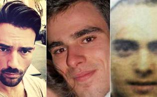 http://www.seguonews.it/omicidio-varani-pm-chiede-30-anni-manuel-foffo-prato-rinvio-giudizio