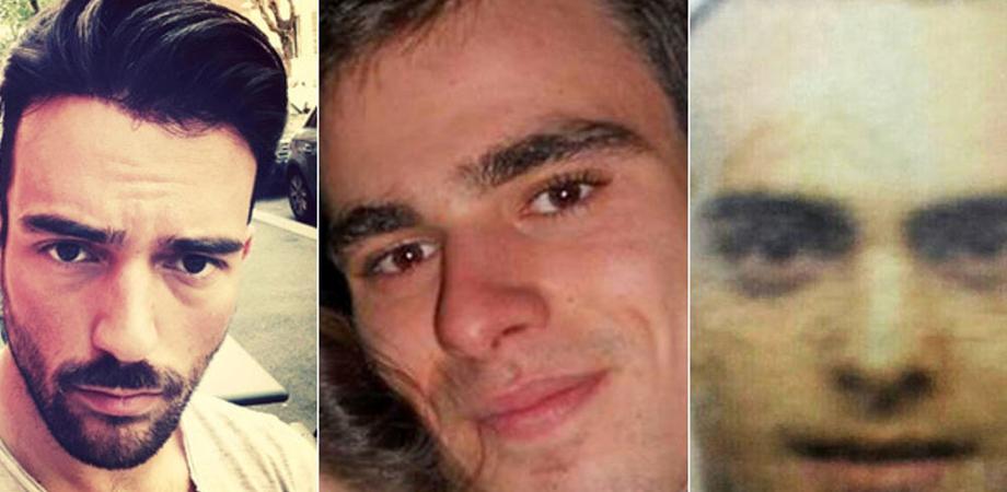 Omicidio Varani: il Pm chiede 30 anni per Manuel Foffo, per Prato il rinvio a giudizio