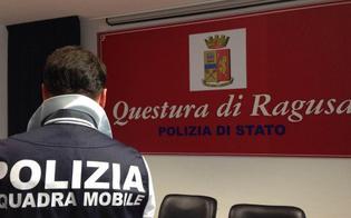 http://www.seguonews.it/truffano-malato-sla-promettendo-un-farmaco-miracoloso-denunciati-due-catanesi