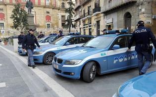 http://www.seguonews.it/caltanissetta-intensificati-controlli-della-polizia-centro-intanto-continuano-le-indagini-sulla-sparatoria