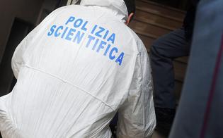 http://www.seguonews.it/caltanissetta-cartuccia-inesplosa-ritrovata-via-turati-indaga-la-polizia