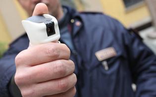 http://www.seguonews.it/oggi-anche-la-polizia-caltanissetta-unarma-piu-lo-spray-al-peperoncino
