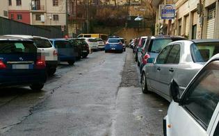 https://www.seguonews.it/caltanissetta-via-sardegna-danneggiati-gli-specchietti-6-auto-sosta-sul-posto-la-polizia