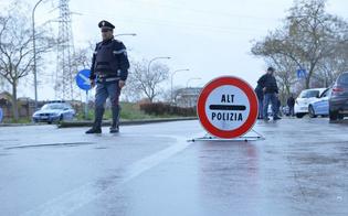 https://www.seguonews.it/san-cataldo-trovato-4-grammi-marijuana-24enne-segnalato-dalla-polizia