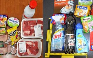 http://www.seguonews.it/caltanissetta-furto-al-supermercato-denunciata-unintera-famiglia