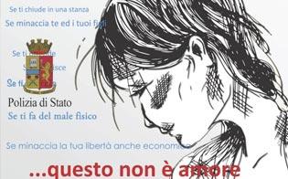 https://www.seguonews.it/caltanissetta-progetto-camper-uno-stand-della-polizia-la-violenza-genere