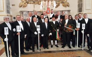http://www.seguonews.it/omaggio-della-real-maestranza-santagata-guidare-la-delegazione-capitano-castelli