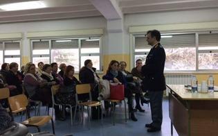 http://www.seguonews.it/devianza-minorile-ciclo-incontri-della-polizia-allistituto-puglisi-serradifalco