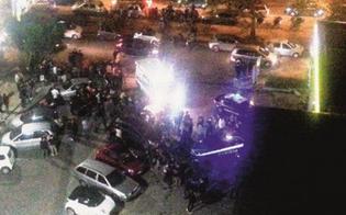 http://www.seguonews.it/caltanissetta-rissa-allagip-torna-libero-uno-dei-tre-fermati-tentato-omicidio