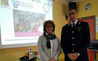 https://www.seguonews.it/caltanissetta-cyber-bullismo-pericoli-della-rete-200-studenti-incontrano-la-polizia