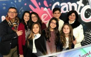 http://www.seguonews.it/sanremo-junior-sette-giovanissimi-cantanti-nisseni-selezionati-le-semifinali