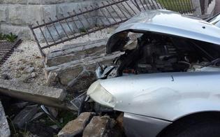 http://www.seguonews.it/caltanissetta-via-due-fontante-auto-si-schianta-guardrail-25enne-positivo-allalcol-test