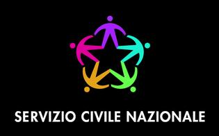 https://www.seguonews.it/corpi-civili-pace-servizio-civile-garanzia-giovani-1-200-posti-ragazzi-dai-18-ai-28-anni