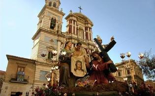 https://www.seguonews.it/caltanissetta-pronto-la-settimana-santa-sara-finanziata-interamente-dal-comune