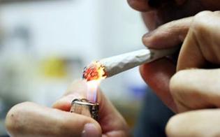 http://www.seguonews.it/caltanissetta-guida-leffetto-sostanze-stupefacenti-37enne-denunciato
