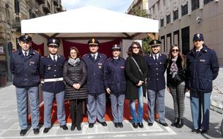 http://www.seguonews.it/caltanissetta-uno-stand-la-violenza-sulle-donne-iniziativa-della-polizia-san-valentino