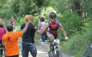 http://www.seguonews.it/caltanissetta-al-via-la-stagione-agonistica-del-team-lombardo-2017-obiettivi-ambiziosi