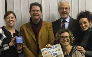 https://www.seguonews.it/caltanissetta-nasce-coordinamento-telefono-azzurro-carlo-sorbetto-alla-guida