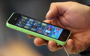 http://www.seguonews.it/telefonia-servizi-pagamento-mai-richiesti-unione-consumatori-cosa