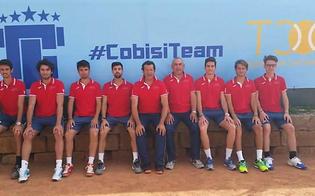 https://www.seguonews.it/tennis-club-caltanissetta-festa-conquistata-la-promozione-serie-b