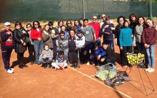 https://www.seguonews.it/caltanissetta-riparte-progetto-tennis-anchio-rivolto-ai-bimbi-diversamente-abili