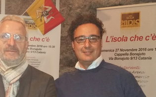 https://www.seguonews.it/caltanissetta-immigrati-alloratorio-solosicilia-invita-prefetto-ad-individuare-unaltra-sistemazione