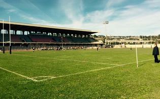 https://www.seguonews.it/caltanissetta-oggi-allo-stadio-tomaselli-giornata-rugby-tre-match