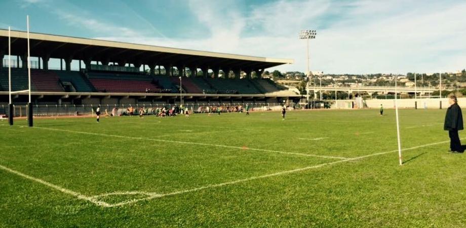 """Caltanissetta, oggi allo stadio """"Tomaselli"""" giornata di Rugby con tre match"""