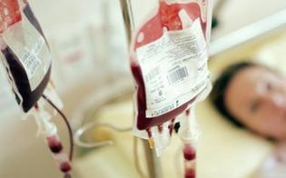 http://www.seguonews.it/caltanissetta-operaio-morto-errata-trasfusione-3-condannati-omicidio-colposo