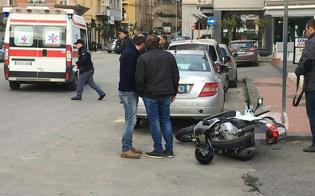 http://www.seguonews.it/caltanissetta-grave-incidente-via-catania-giovane-trasportato-ospedale-codice-rosso