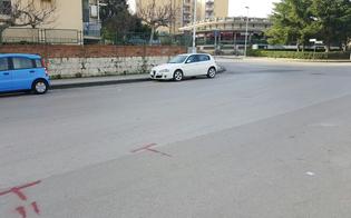 https://www.seguonews.it/caltanissetta-anziana-investita-cade-batte-la-testa-prognosi-riservata